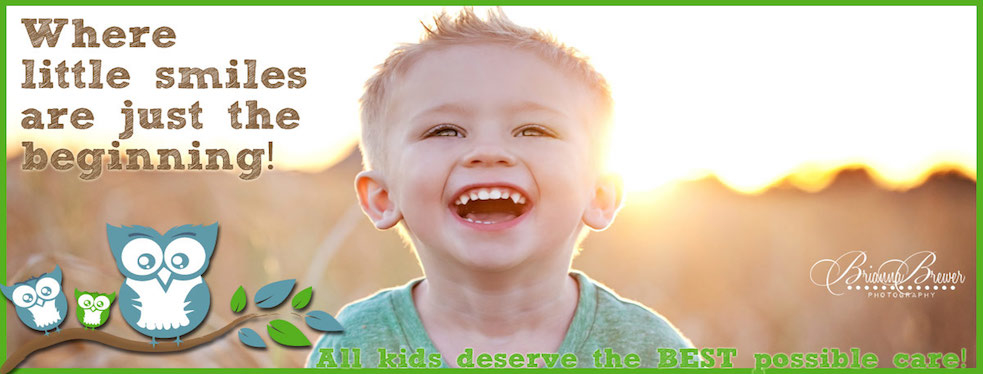 Parkview Pediatric Dentistry image 0