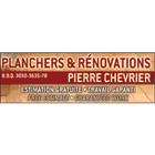 Planchers & Rénovations Pierre Chevrier Enr