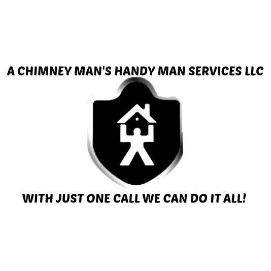 A Chimney Man S Handyman Services In Howell Nj 07731