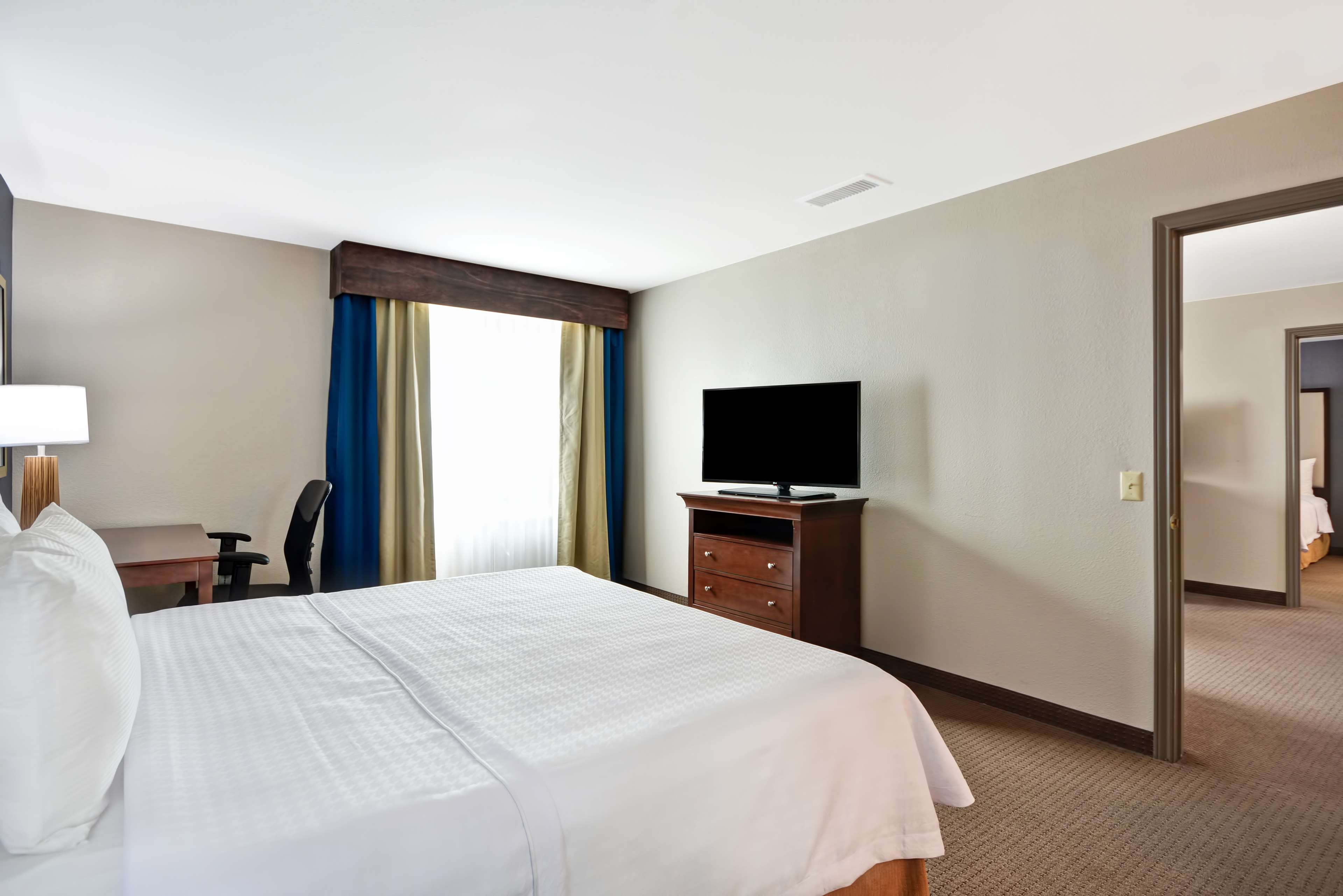 Homewood Suites by Hilton Dallas-Lewisville image 16