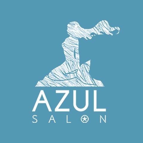 Azul Salon