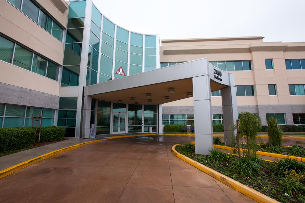 John Muir Health Outpatient Center image 0