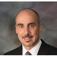 J. David Evanich, MD