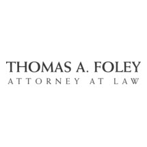 Thomas A. Foley Attorney at Law image 0