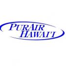 Purair Hawaii image 1
