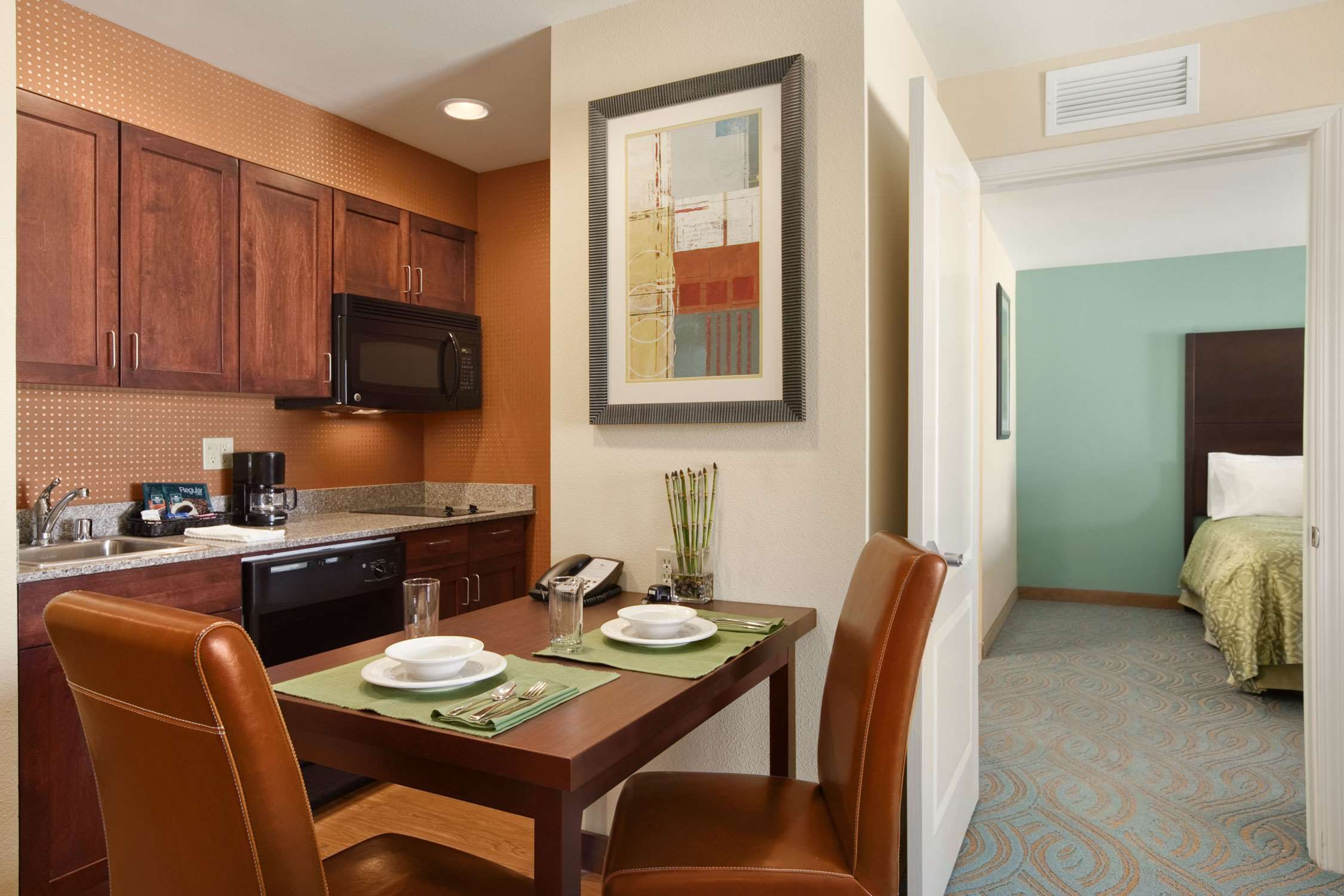 Homewood Suites by Hilton Palm Desert image 19