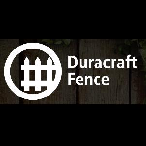 Duracraft Fence
