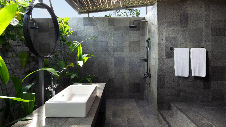 The Canopi, Bintan, A Tribute Portfolio Resort