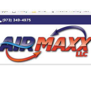 Air Maxx LLC