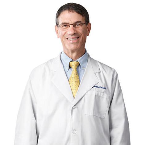 Image For Dr. William Joseph Miller MD