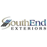 SouthEnd Exteriors