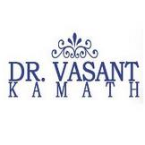 Dr. Vasant Kamath image 2