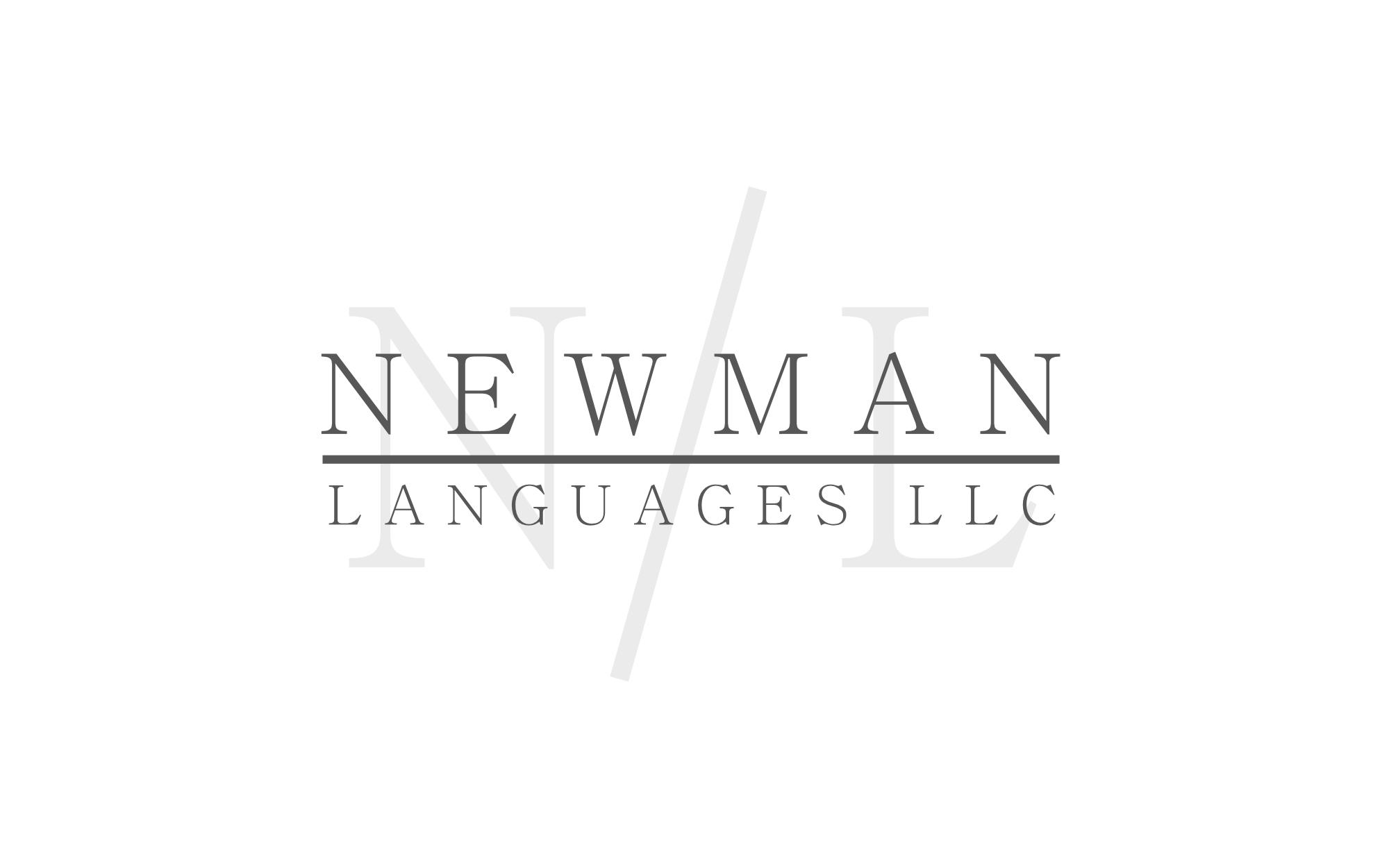 Newman Languages LLC image 0