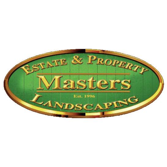 Masters Estate & Property Landscaping