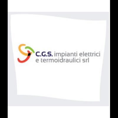 C.G.S. Impianti Elettrici e Termoidraulici