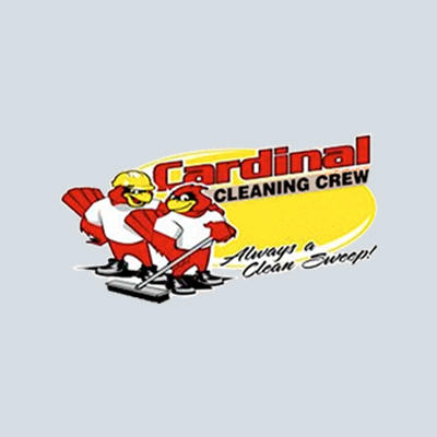 Cardinal Cleaning Crew LLC