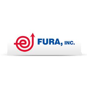 Fura, Inc