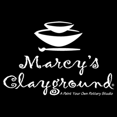 Marcy's Clayground - Dublin, OH - Model & Crafts