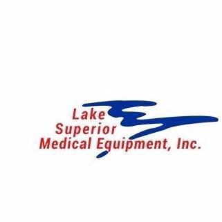 Lake Superior Medical Equipment