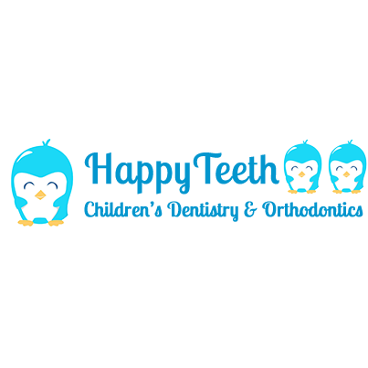 HappyTeeth Children's Dentistry & Orthodontics