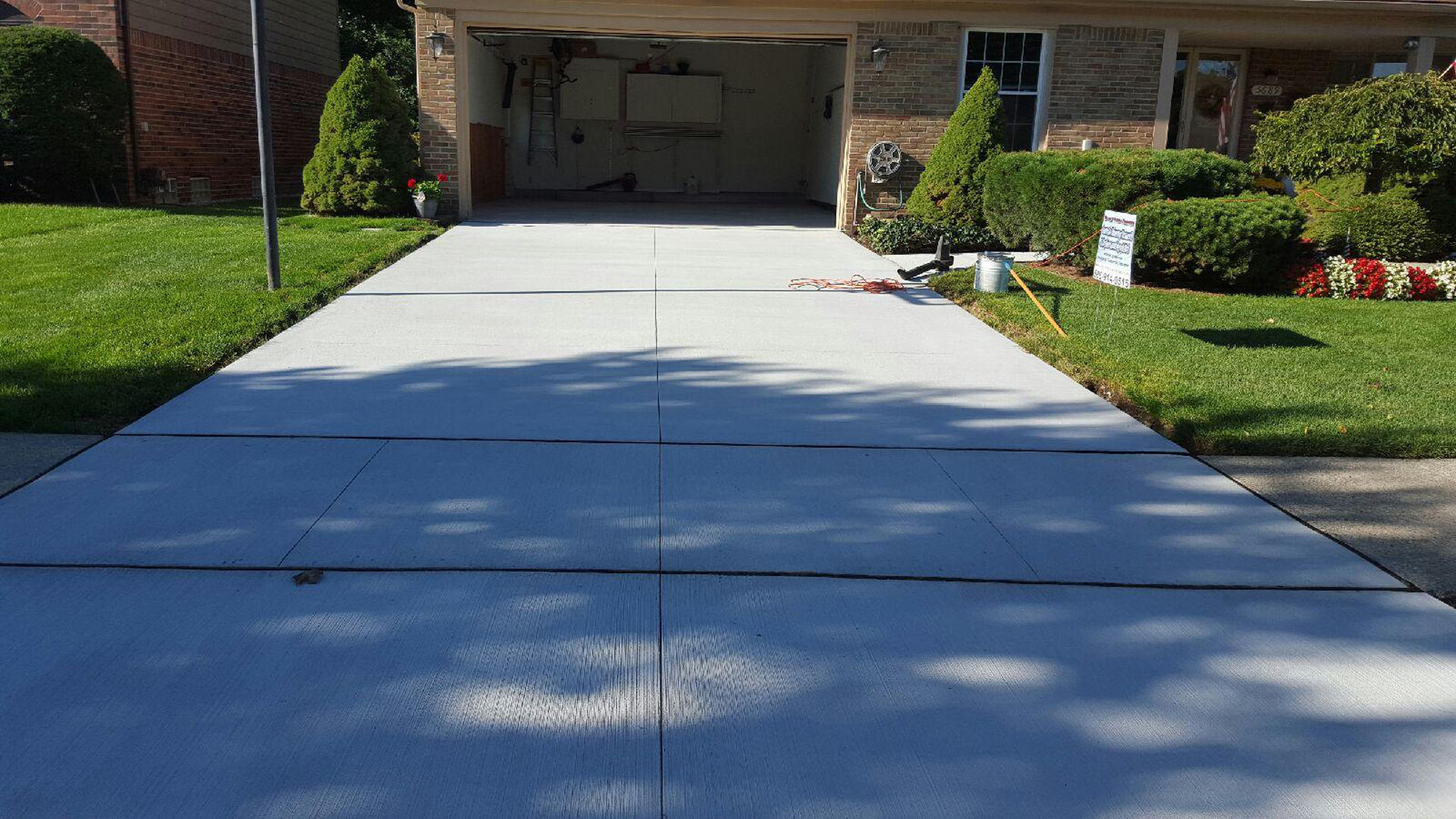 Reliable Custom Concrete, Inc. image 42