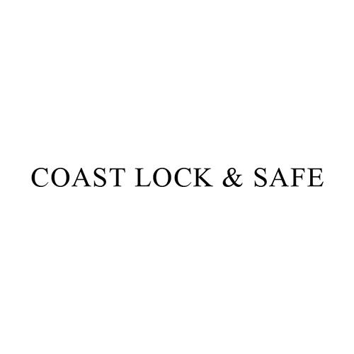 Coast Lock & Safe image 6