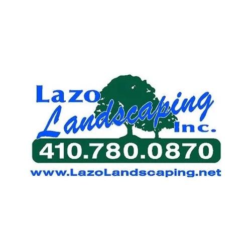 Lazo Landscaping Inc image 0