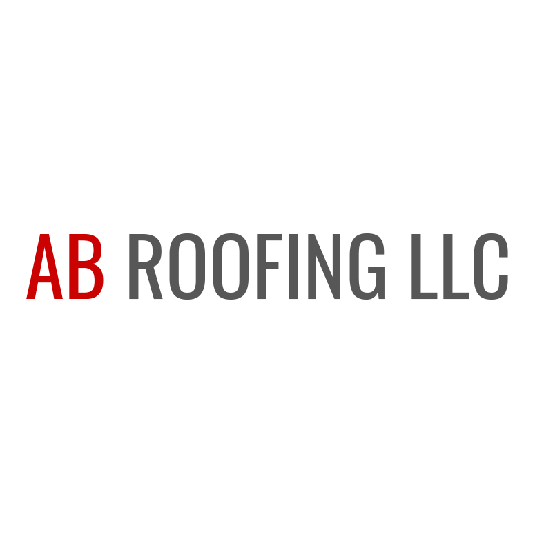 AB Roofing LLC