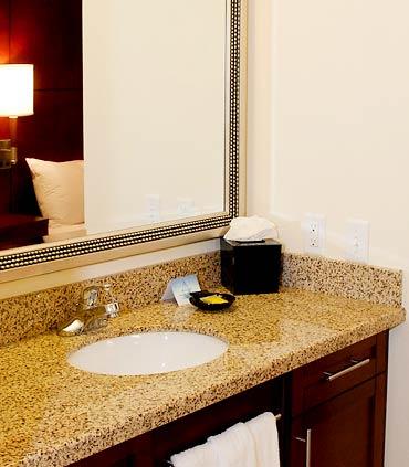 Residence Inn Houston Katy Mills image 2