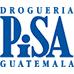 Droguería Pisa De Guatemala S.A