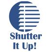 ShutterItUp!