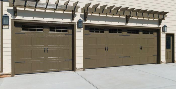 Garage Door Doctor image 3