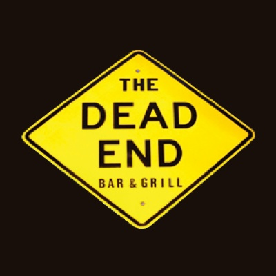 Dead End Bar & Grill
