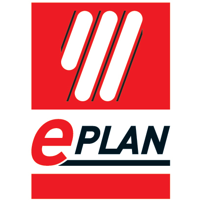 Software Company in IL Schaumburg 60173 EPLAN Software & Services 425 North Martingale Road Suite 470 (847)240-4667