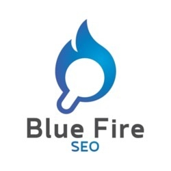 Blue Fire SEO - Cumming, GA 30040 - (678)456-4875 | ShowMeLocal.com