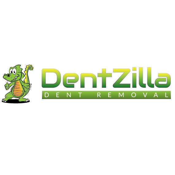 DentZilla - O Fallon, MO 63368 - (314)677-7775 | ShowMeLocal.com