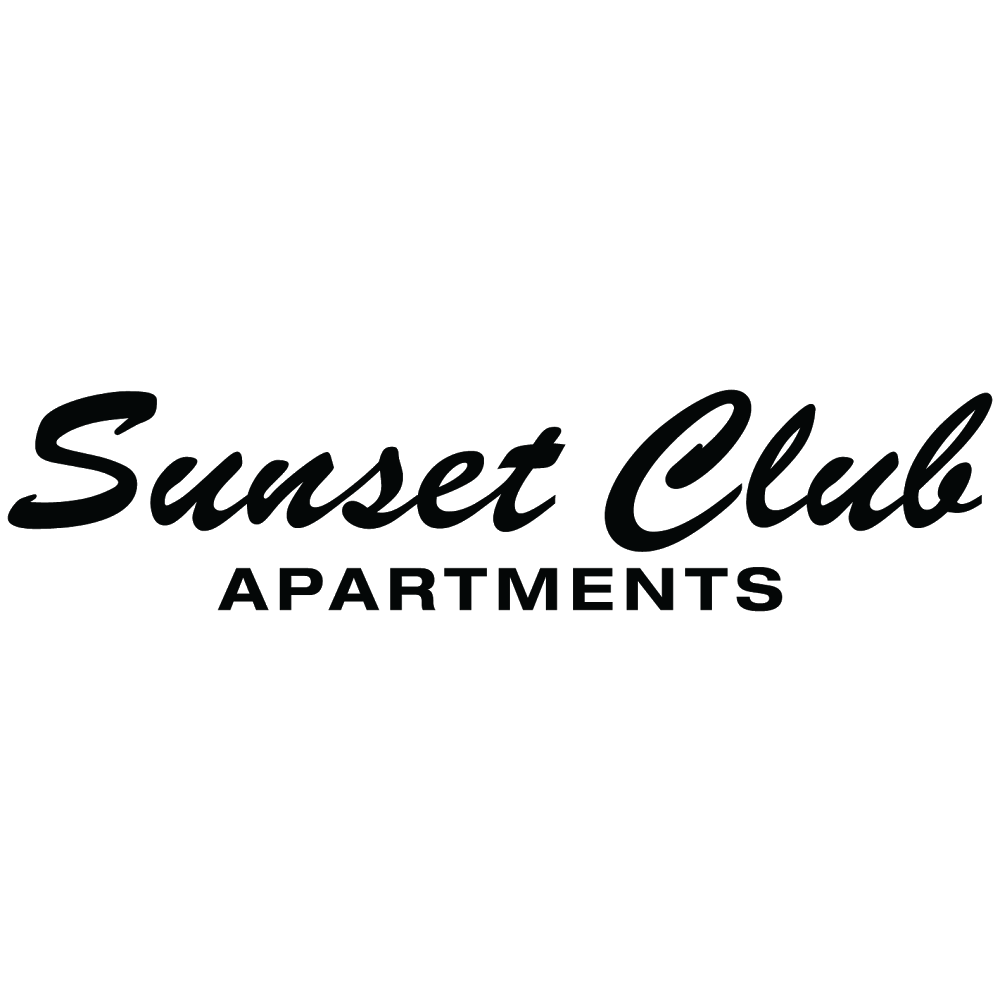 Sunset Club Apartments image 1