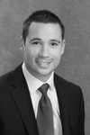 Edward Jones - Financial Advisor: Daniel A Arenas image 0