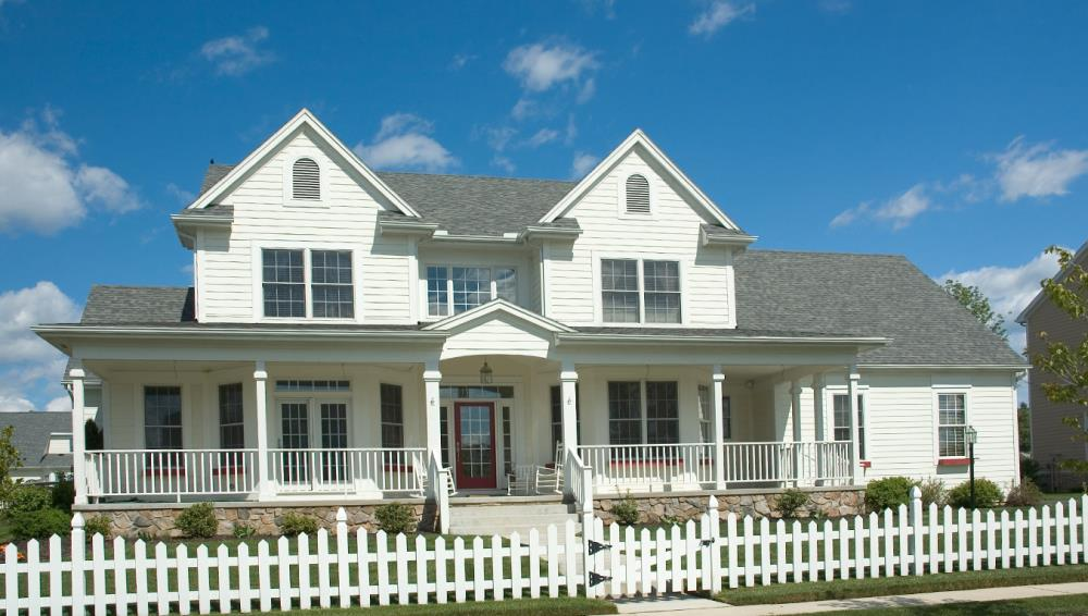 American Home Inspections, LLC image 3