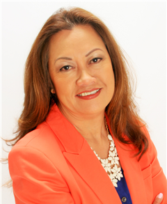 Farmers Insurance - Bernadette Pomar