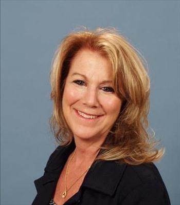 Carrie-Lee Covington: Allstate Insurance image 1