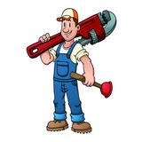 Campbell Plumbing & Drain Cleaning - Eastlake, OH - Plumbers & Sewer Repair