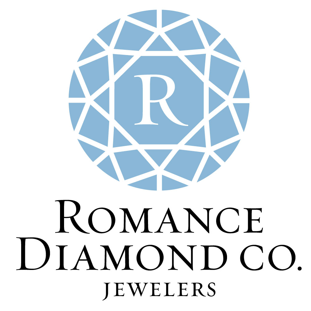 Romance Diamond Co. Jewelers - Fayetteville, AR - Jewelry & Watch Repair
