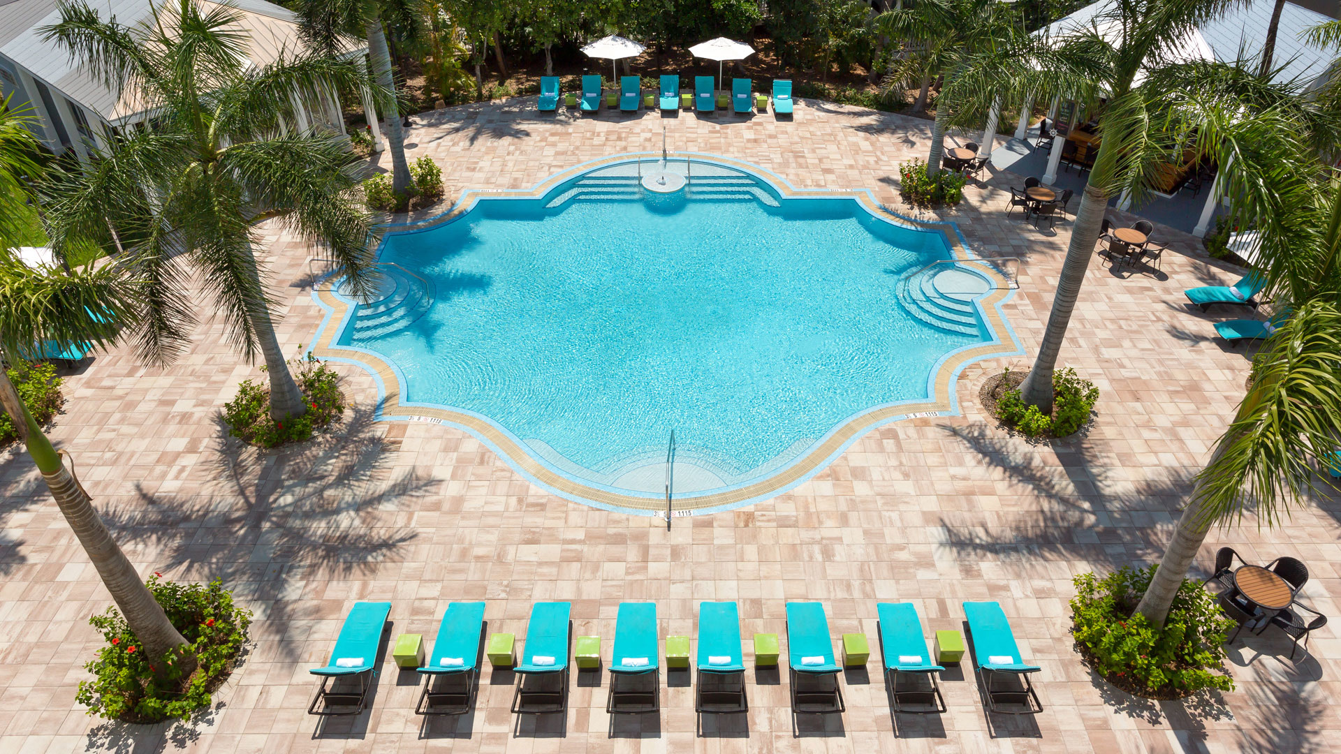 24 North Hotel | Key West