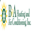 B&A Heating and Air Conditioning, Inc. image 0