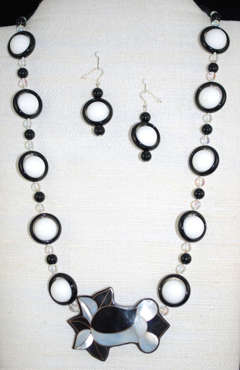 Enchanting Jewelry Creations image 2