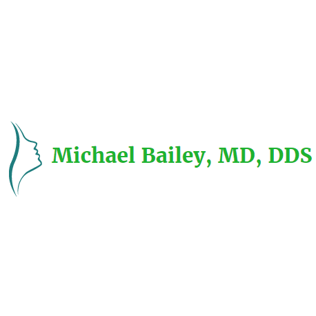 Michael R. Bailey, MD