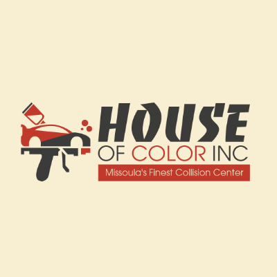 House Of Color Inc