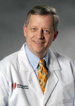 Thomas Wilson, MD - UH Mentor Health Center image 0