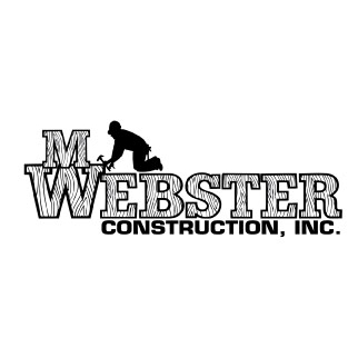 M Webster Construction, Inc